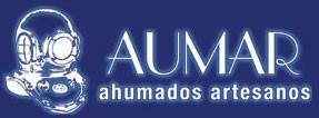 Aumar
